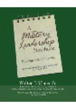 A Military Leadership Notebook