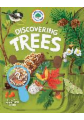 Backpack Explorer: Tree Adventure: What Will You Find?