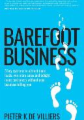 Barefoot Business