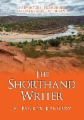 The Shorthand Writer