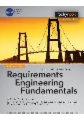 Requirements Engineering Fundamentals