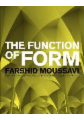 The Function of Form: Second Edition