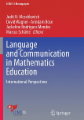 Language and Communication in Mathematics Education
