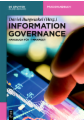 Information Governance und Cybersecurity