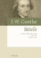 Briefe 1780-1781