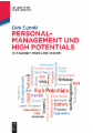 Personalmanagement und High Potentials