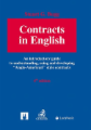 Contracts in English