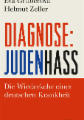 Diagnose: Judenhass