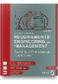 Requirement Engineering und Management