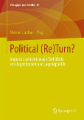 Political (Re)Turn?