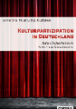 Kulturpartizipation in Deutschland