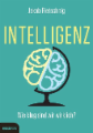 Intelligenz
