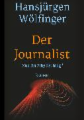 Der Journalist