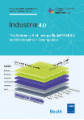 Industrie 4.0 - The Reference Architecture Model RAMI 4.0 and the Industrie 4.0 component