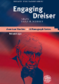 Engaging Dreiser