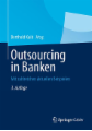 Outsourcing in Banken