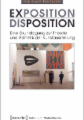 Exposition / Disposition