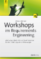 Workshops im Requirements Engineering