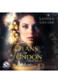 Clans of London 01. Hexentocher