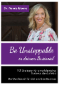 Be Unstoppable in deinem Business!