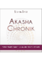 Akasha-Chronik