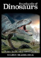 Encyclopedia of Dinosaurs