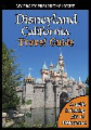 DISNEYLAND CALIFORNIA TRAVEL G