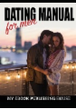 Dating Manual For Men