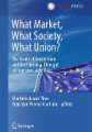 What Market, What Society, What Union?: The Treaty of Amsterdam and the European Thought of Francisco Lucas Pires